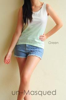 http://1.bp.blogspot.com/-nBFGEqox8no/UPoet9j-6DI/AAAAAAAAWtk/RnPWnUhS_Cg/s1600/DSC_2041.JPG