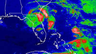 tropical-storm-beryl-hurricane-season