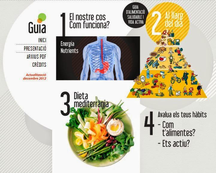 http://e-alvac.caib.es/guia.html