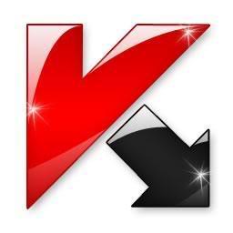 تحميل تحديث الفيروسات لبرنامج الكاسبر Kaspersky Anti-Virus Update