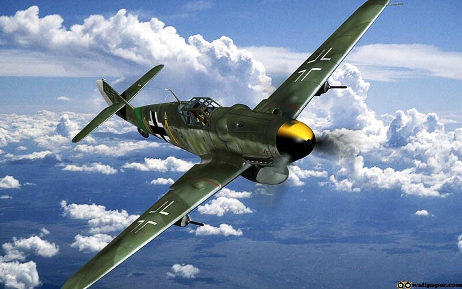 http://1.bp.blogspot.com/-nBHYkiyqPpA/TxWSTJ-MOVI/AAAAAAAAC_E/JsJB24yzOs4/s1600/oo_world_war_016.jpg