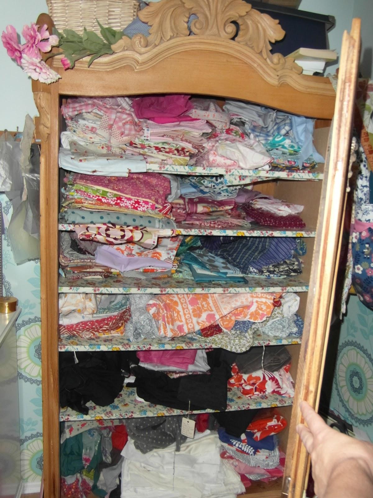 Keller aufräumen mit system  sewing addicted [*naehsucht]: Mein Nähzimmer -aufräumen oder umräumen?