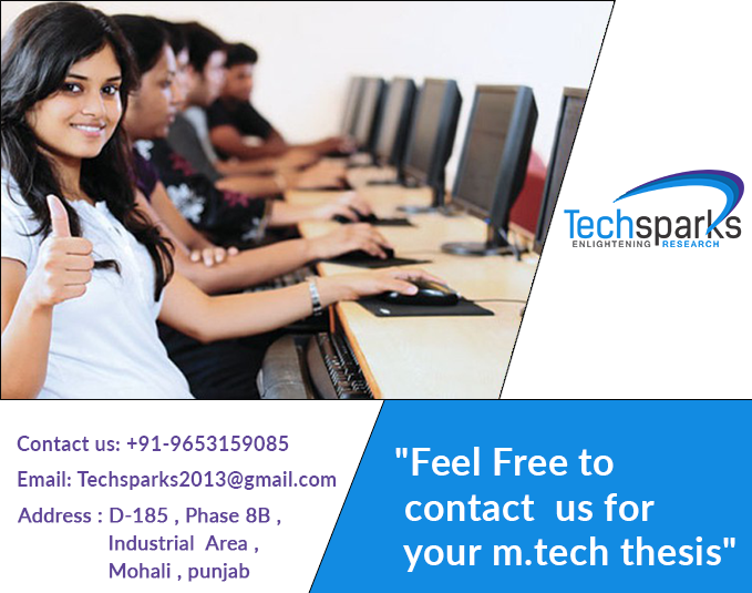 m tech thesis help in delhi