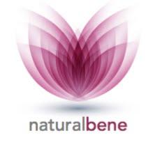 naturalbene