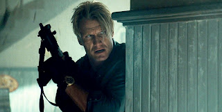 The-Expendables-2-2012-Dolph-Lundgren