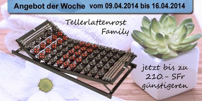 http://www.schlafharmonie.ch/product_info.php?info=p20_tellerlattenrost-family---dreidimensional-koerper-anpassen.html