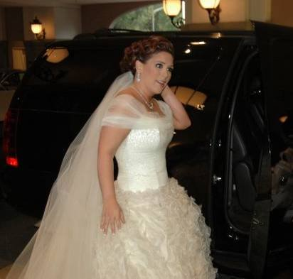 The gallery for --> Angelica Vale Y Su Esposo