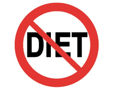 Diet Pills: Do They Actually Work?