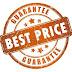 Csicsóka ára 2013
