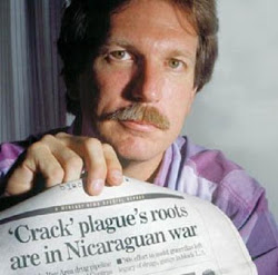 Gary Webb was Right