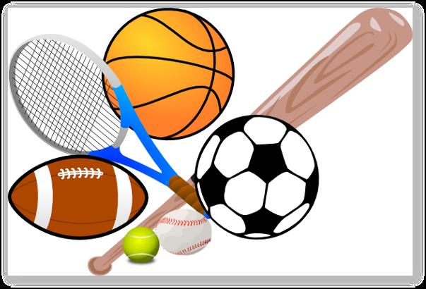 Sportul, o pastila fara contraindicatii