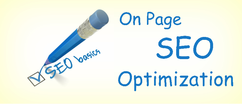Cara Optimasi SEO Onpage Blog