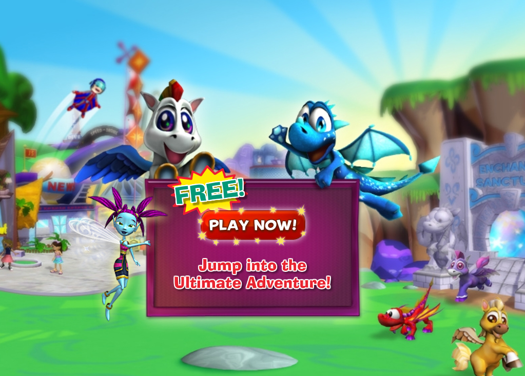 best free games sites for kids