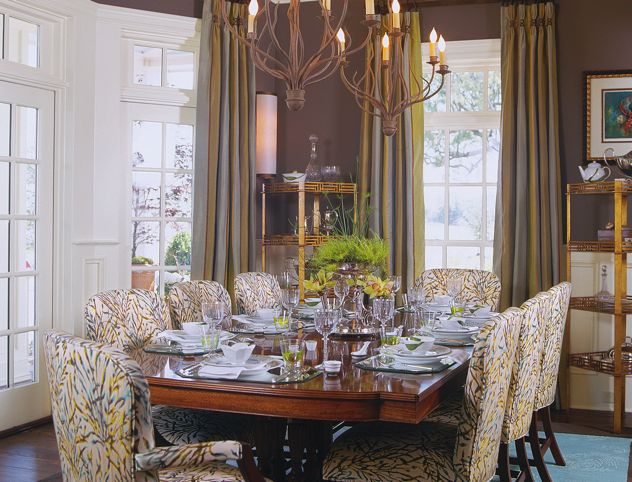 new home interior design southern living by margaret