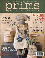 Fall, 2011 issue