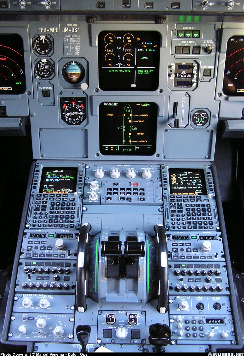 Capn Aux Answers Your Avgeek Qs Part as well Chest radiograph besides Another look at airport signs in addition Girl 10 Dies After Falling Ill On Transatlantic Flight From Toronto To London 1 further Europe Map 1939 My Blog. on old airline radio