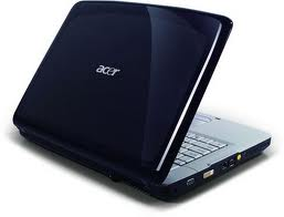 Driver For Acer Aspire 5320 Windows XP
