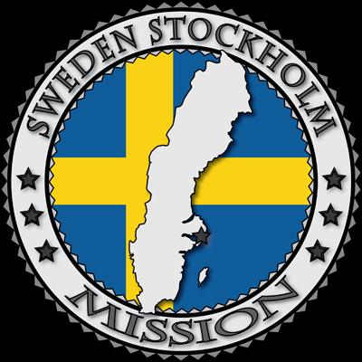 July 2014 - July 2016