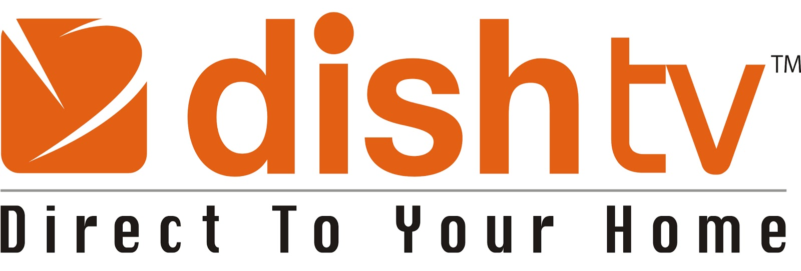 latest channel list from dish tv satellites updates