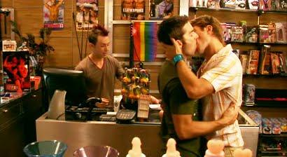 sex gay shop lahti seikkailuseuraa