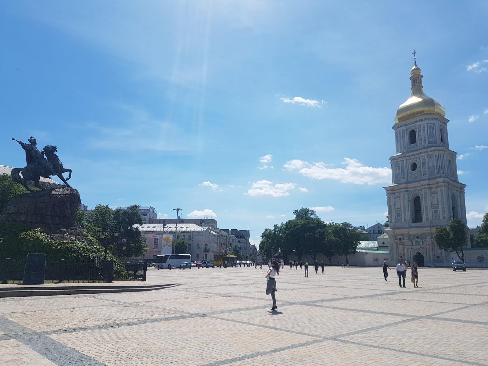 Moskovadaki Müzeler: Zooloji Müzesi (fiyatlar ve sergi) 97