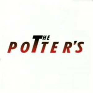 The Potters - Falling In Love