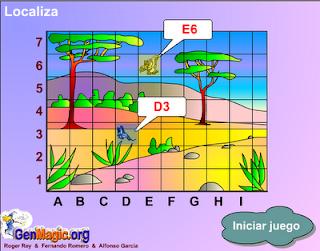 http://memolaquinto.blogspot.com.es/2013/06/coordenadas-en-el-plano.html