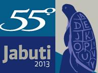 55º prêmio jabuti-câmara brasileira do livro-prêmio de literatura