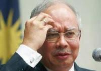 Pilihan Raya Umum ke-13: Datuk Seri Najib tabur umpan lagi