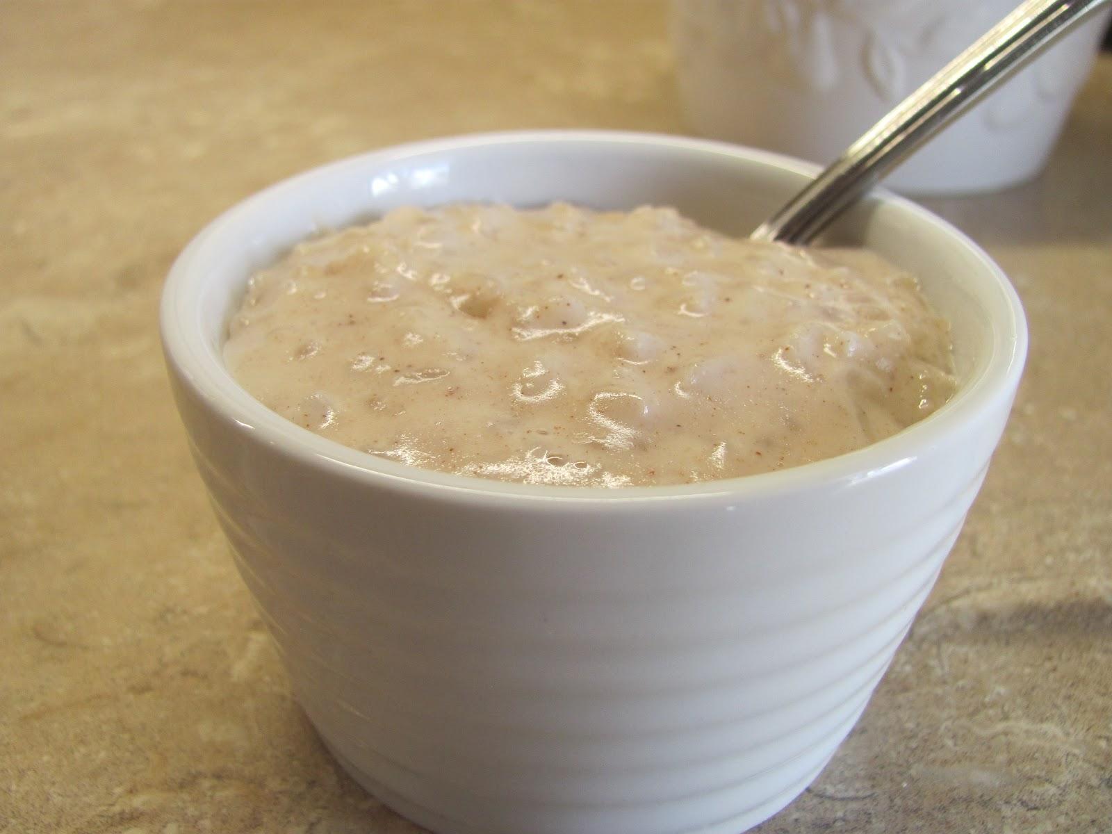 ... rice pudding creamy rice pudding rice pudding sutlijash rice pudding