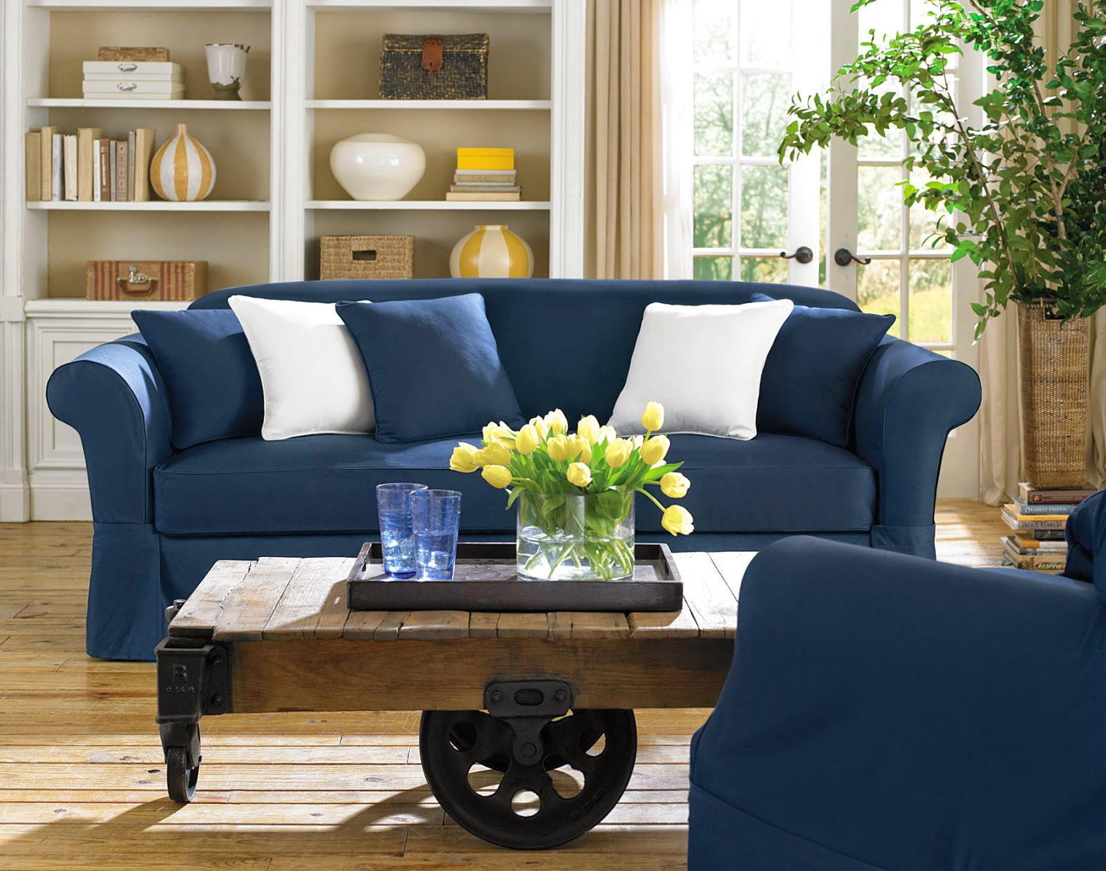 http://www.surefit.net/shop/categories/sofa-loveseat-and-chair-slipcovers-separate-seat/twill-supreme-separate-seat.cfm?sku=35076&stc=0526100001