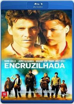 Filme Encruzilhada