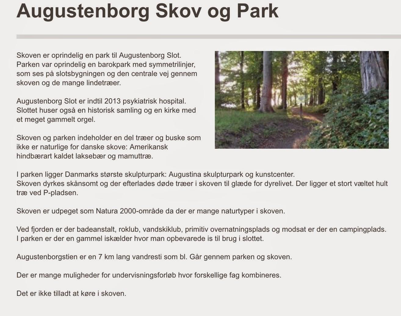 psykiatrisk hospital fjorden