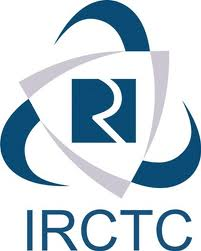 IRCTC books record 5.02 lakh e-tickets in one day