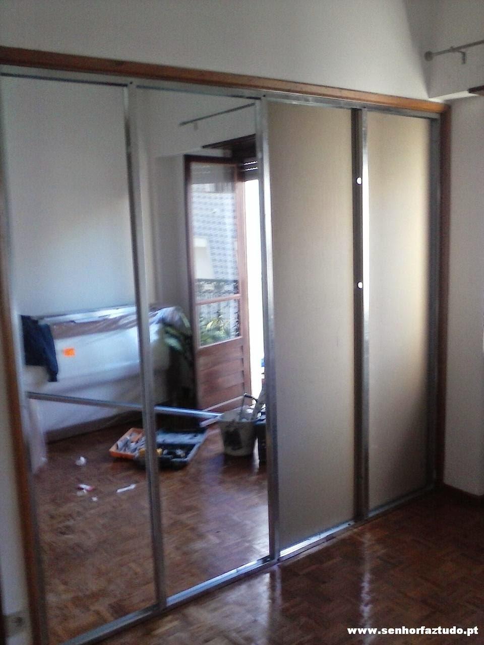 Senhor faz tudo faz tudo pelo seu lar divis rias em pladur fornecimento e instala o de - Casas de pladur ...
