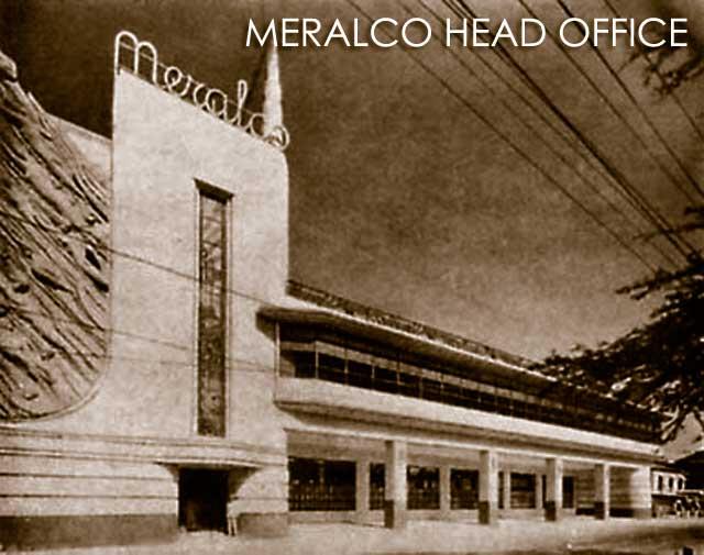 meralco02.jpg