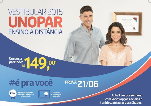 http://berimbaunoticias.blogspot.com.br/2015/05/rosario-do-ivai-vestibular-da-unopar.html