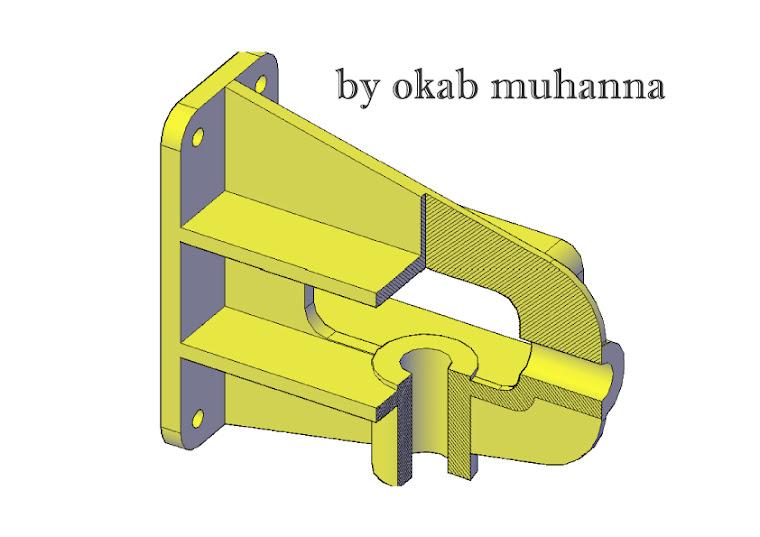 الرسم الهندسي