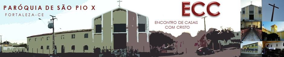 ECC - São Pio X