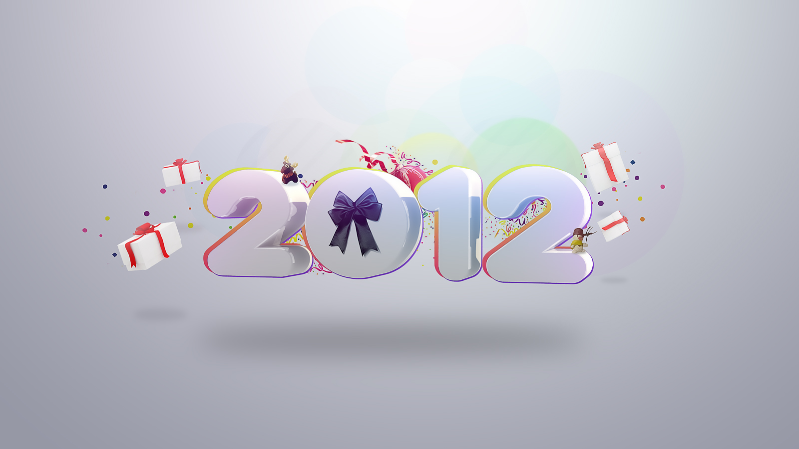 Wallpaper Mouth: Ecards for new year, cards online, e greeting cards ...