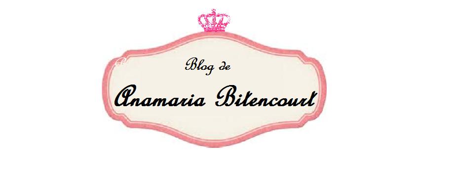 Blog de A.B.S.G.