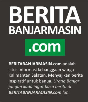 Profil BBCOM