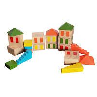 citiblocs citiblocs little builders rattle blocks review