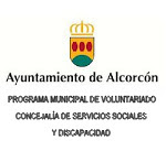 PROGRAMA MUNICIPAL DE VOLUNTARIADO