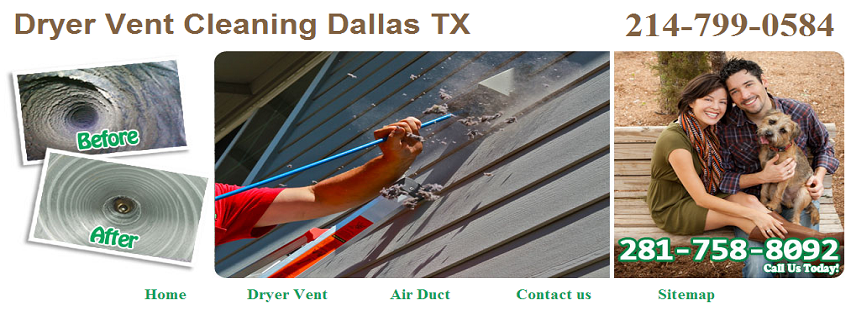 http://dryer--vent--cleaning.com/