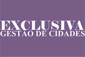 EXCLUSIVA GESTÃO DE CIDADES