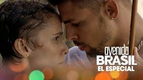 AVENIDA BRASIL: EL ESPECIAL