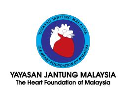 Jawatan Kosong Terkini 2016 di Yayasan Jantung Malaysia http://mehkerja.blogspot.my/