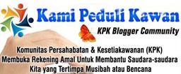 Anggota KPK