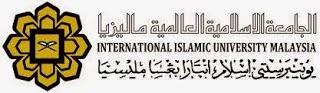 Jawatan Kerja Kosong Universiti Islam Antarabangsa Malaysia (UIAM) logo www.ohjob.info november 2014